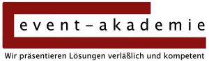 event-akademie.at