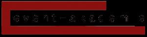 Logo event-akademie