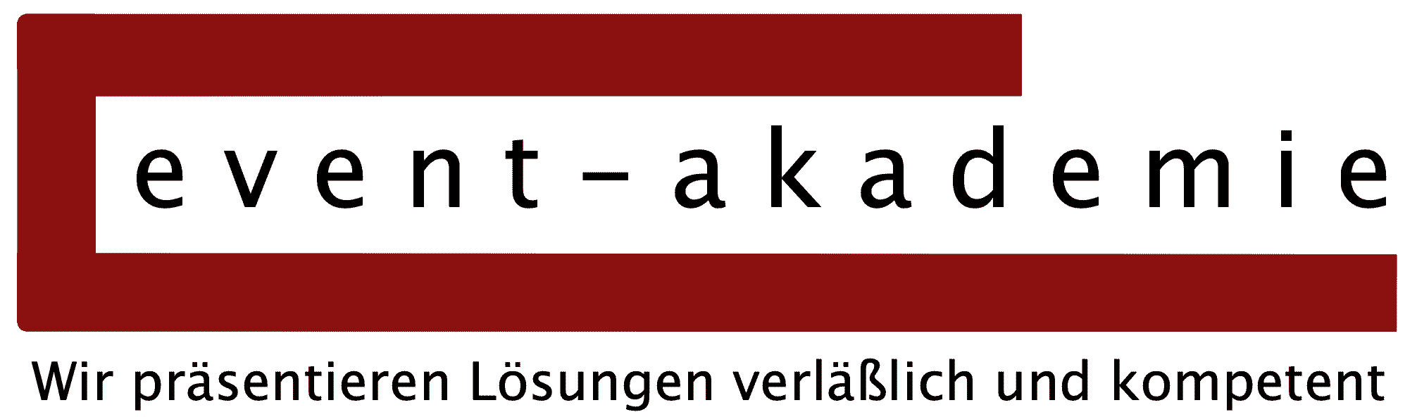 event-akademie.at