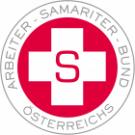 Logo Arbeiter-Samariter-Bund Österreich